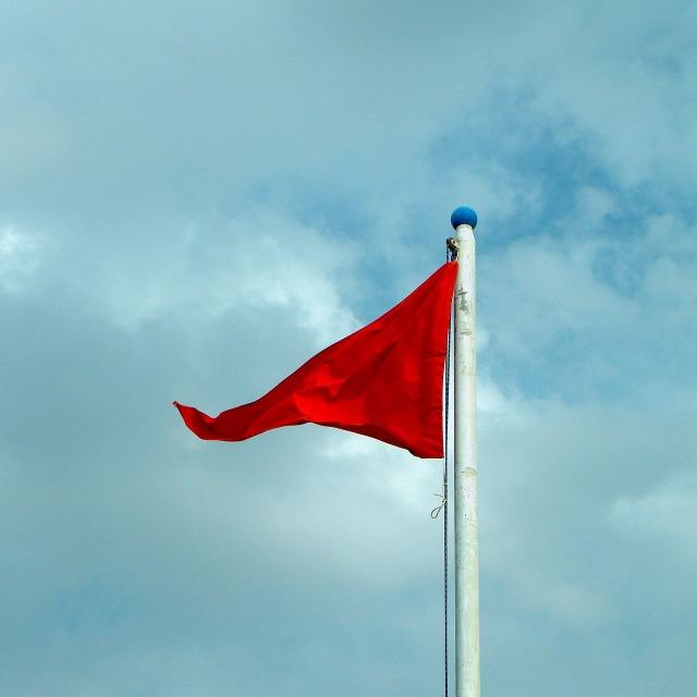 flag-809732_1920